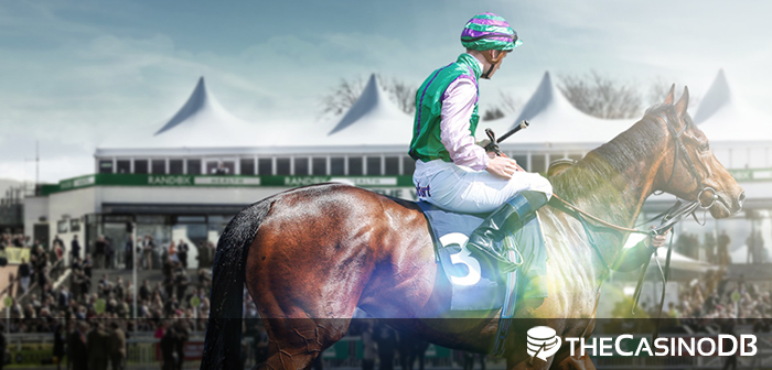Grand National 2017 Runners Betting Preview Offers & Results
