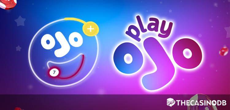 New Casino Launches in the UK this February 2017 Named PlayOJO Casino