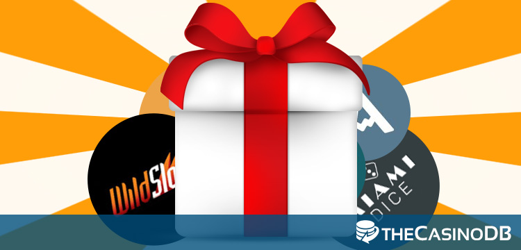 Guide to Making the Most out of Online Casino Bonuses