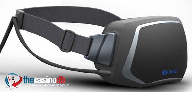 5 Ways Virtual Reality Will Change Online Slots