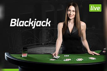 Netent Blackjack High Roller