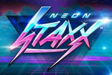 Neon Stax