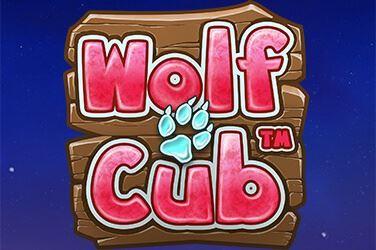 Wolf Cub™