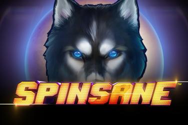 Spinsane™