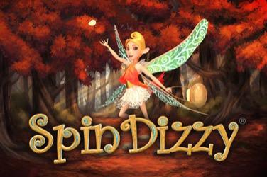 Spin Dizzy Pull Tab
