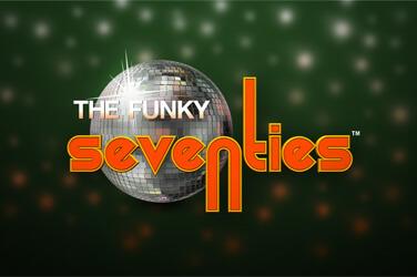 Funky Seventies™