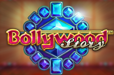 Bollywood Story™
