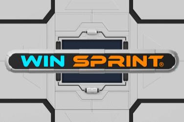 Win Sprint!