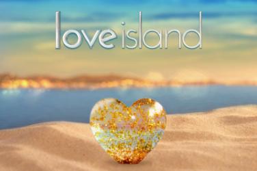 Love Island™