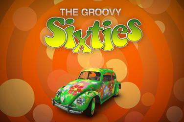 Groovy Sixties™