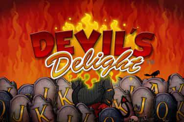 Devil's Delight™
