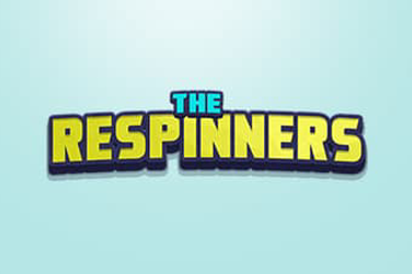The Respiners