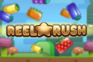 Reel Rush™