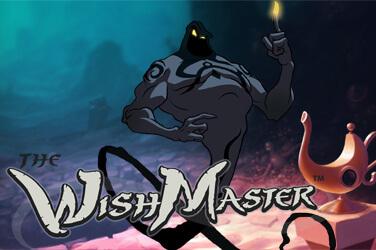 The Wish Master™