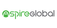 Aspire Global International Ltd