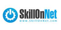 Skill On Net Ltd