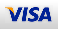 Visa Debit/Credit Cards