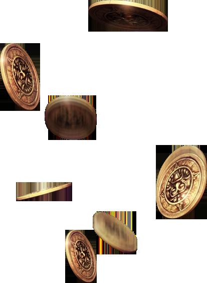 Netent Coins