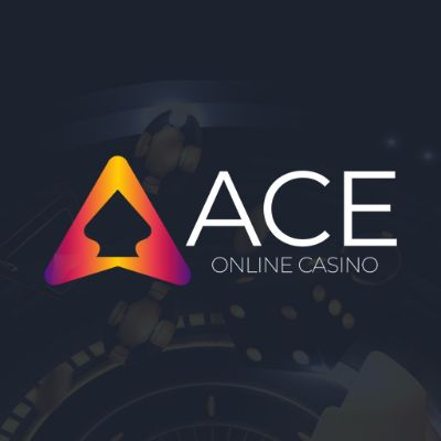 Ace Online Casino