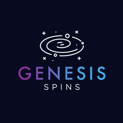 Genesis Spins