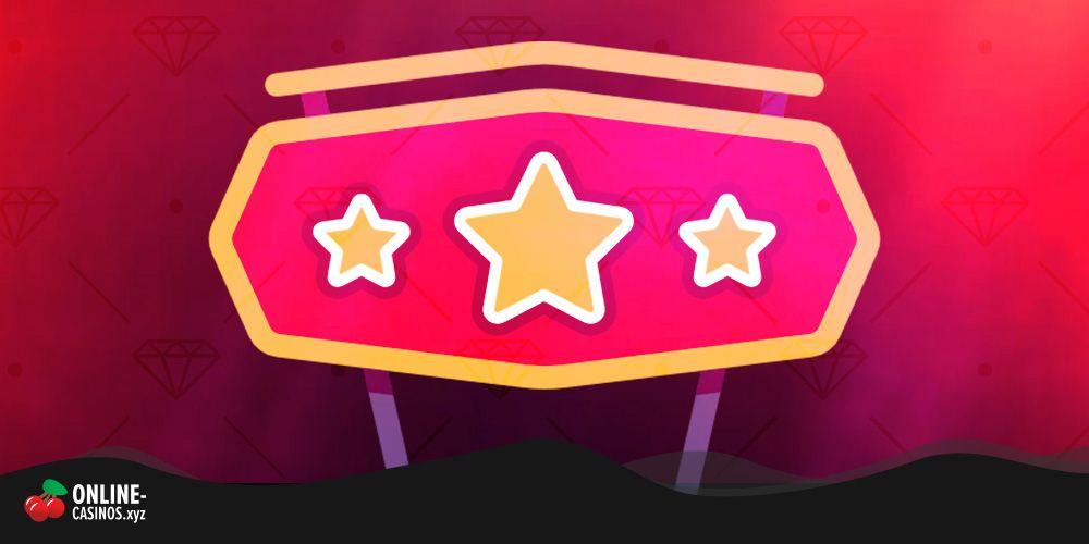 New Online Casinos UK