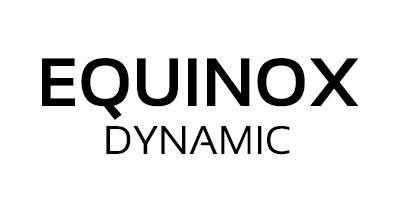Equinox Dynamic NV