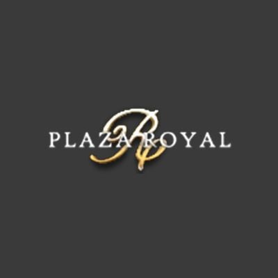 Plaza Royal