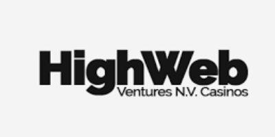 Highweb Services