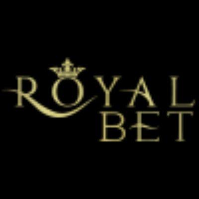 Royal Bet
