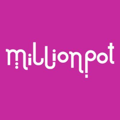 MillionPot